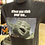 Thumbnail: Camiseta Yoda Star Wars