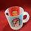 Thumbnail: Mug David Bowie