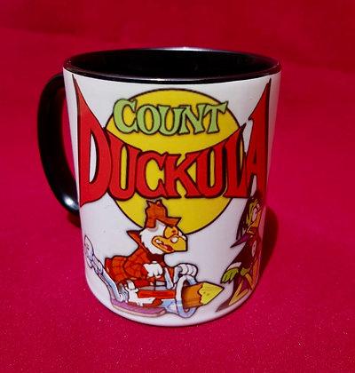 Mug Conde Patula