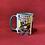 Thumbnail: Mug Star Wars