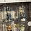 Thumbnail: Set x 4 Figuras Domez Harry Potter