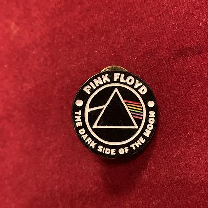 Pin pink Floyd