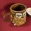 Thumbnail: Mug Chewbacca 591ml 20 onz