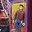 Thumbnail: Figura future Marty Back to the Future