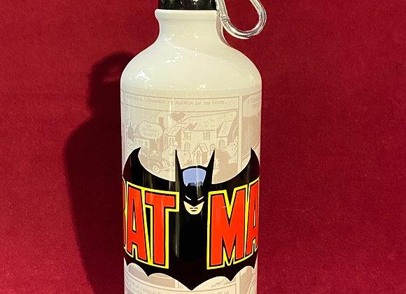 Batman 600 ml