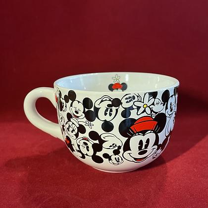 Mug Mickey Mouse 24 onz