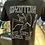 Thumbnail: Camiseta Led Zeppelin Oficial