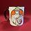 Thumbnail: Mug Capitan Centella
