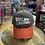 Thumbnail: Gorra Back to the Future (volver al Futuro)