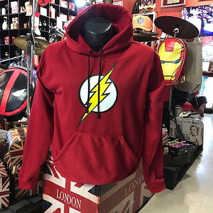 Buzo Flash