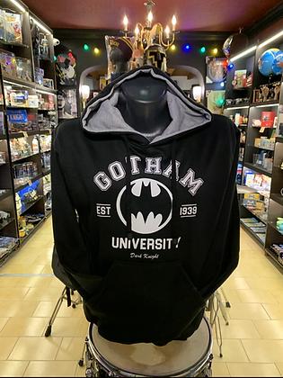Hoodie Batman