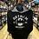Thumbnail: Hoodie Batman