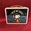 Thumbnail: Lonchera Snoopy oficial