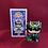 Thumbnail: Funko Caballeros del Zodiaco Dragon