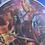 Thumbnail: Vinilo Guardianes de la galaxia 2 picture
