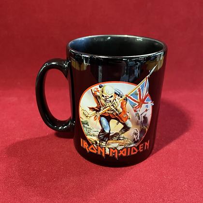 Mug Iron Maiden