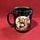 Thumbnail: Mug Iron Maiden