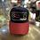Thumbnail: Gorra Pac Man