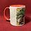 Thumbnail: Mug Marvel 11 0nz