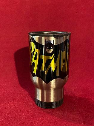 Batman 450 ml