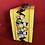 Thumbnail: Lonchera Metálica Snoopy