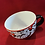 Thumbnail: Mug Mickey Mouse 24 onz