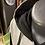 Thumbnail: Chaqueta Dragon Ball Z
