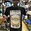 Thumbnail: Camiseta The Mandalorian