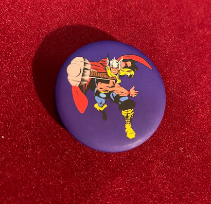 Botón Thor