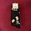 Thumbnail: Medias the Simpson x 2
