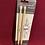 Thumbnail: Set de lápices Drummstich