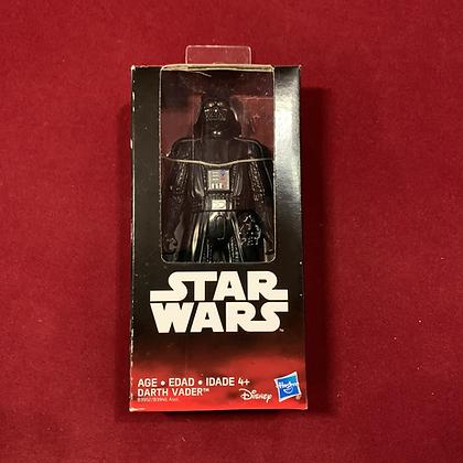 Figura Darth Vader 15 cm