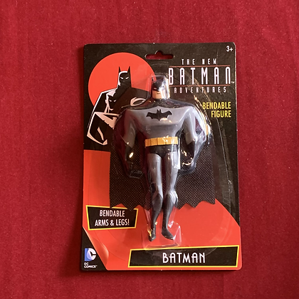 Figura Batman  12 cm