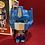 Thumbnail: Funko optimus prime transformers