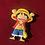 Thumbnail: Magnético One Piece Goma