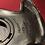 Thumbnail: Alcancía  Batman  35 cm Coleccionable