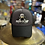 Thumbnail: Gorra Robocop