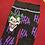 Thumbnail: Medias The Joker (Batman)