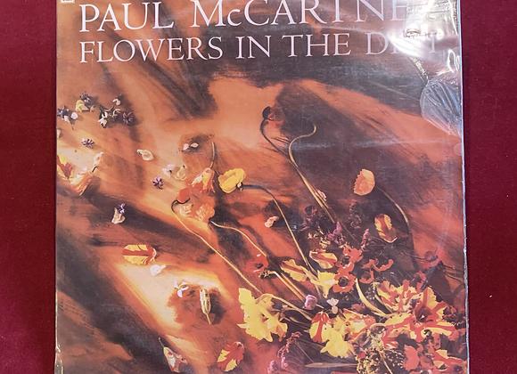 Vinilo Paul McCartney