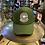 Thumbnail: Gorra Capsule Corp. (Dragon Ball)