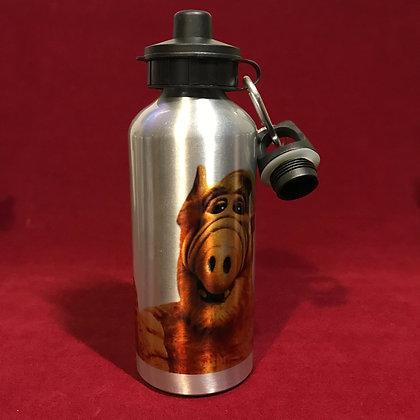 Alf 600 ml