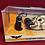 Thumbnail: Batmobile dark knight  1.24
