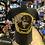 Thumbnail: Camiseta nirvana
