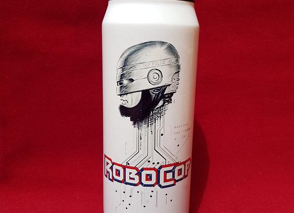 Robocop 600 ml