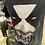 Thumbnail: Camiseta Abbath