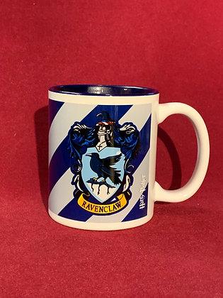 Mug Harry Potter (Ravenclaw)