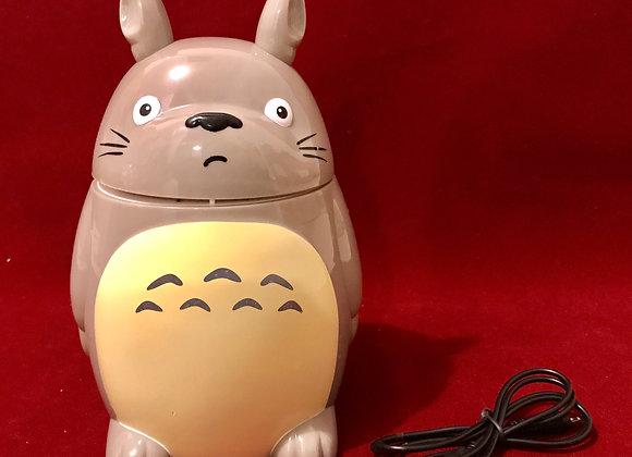 Lampara Totoro Recargable