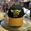 Thumbnail: Gorra Grogu Star Wars