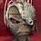 Thumbnail: Mascara Eddie Iron Maiden