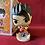 Thumbnail: Funko Gohan Dragon Ball Z